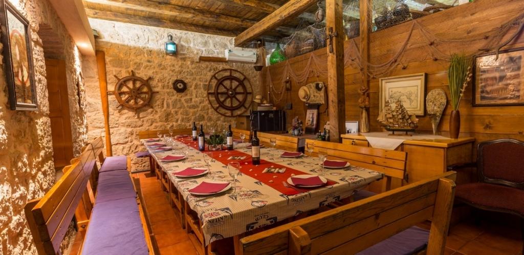 malirajrestaurant3